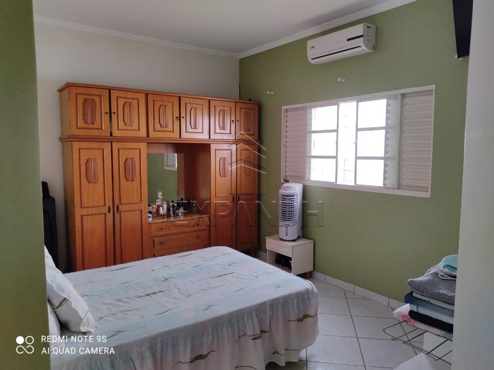Comprar Casas / Padrão em Sertãozinho apenas R$ 370.000,00 - Foto 7