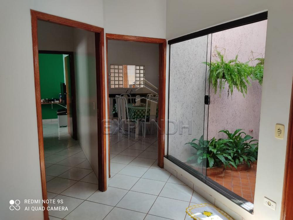 Comprar Casas / Padrão em Sertãozinho apenas R$ 370.000,00 - Foto 9