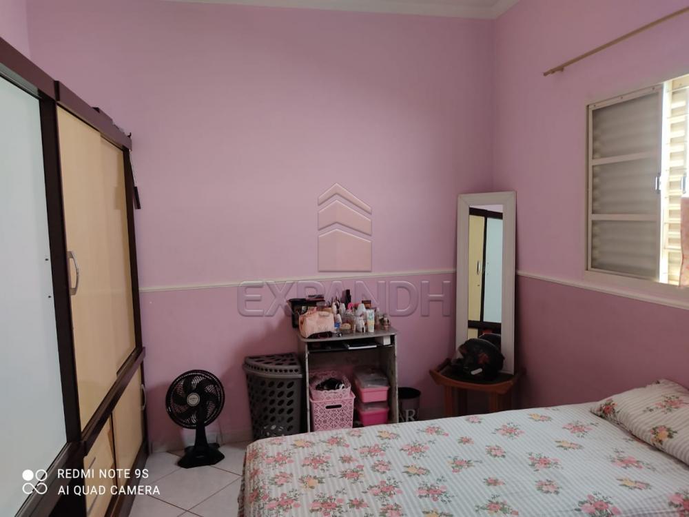 Comprar Casas / Padrão em Sertãozinho apenas R$ 370.000,00 - Foto 11