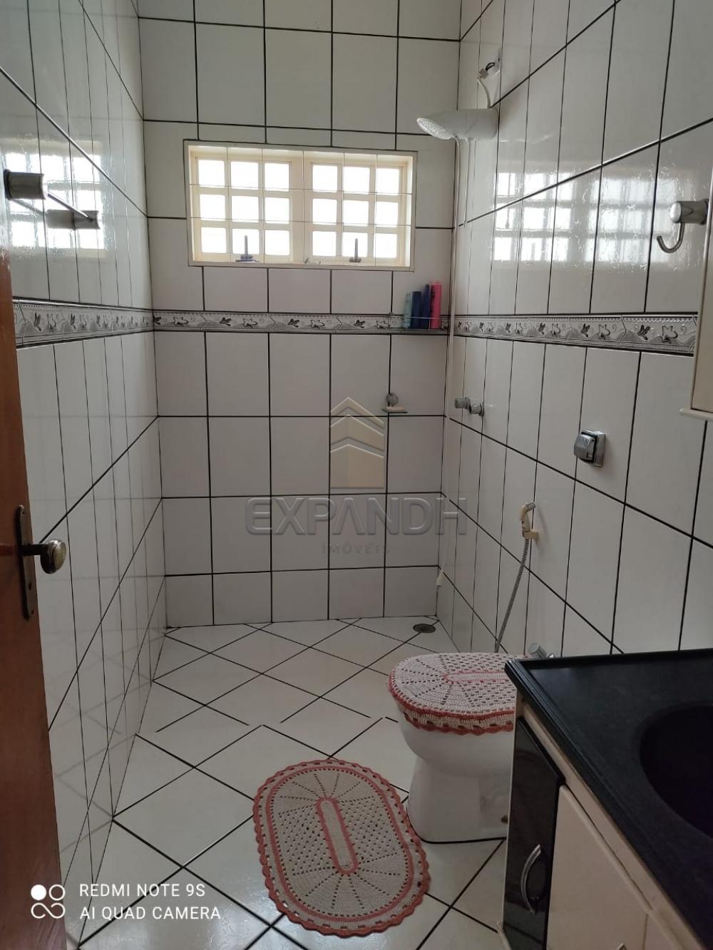 Comprar Casas / Padrão em Sertãozinho apenas R$ 370.000,00 - Foto 12