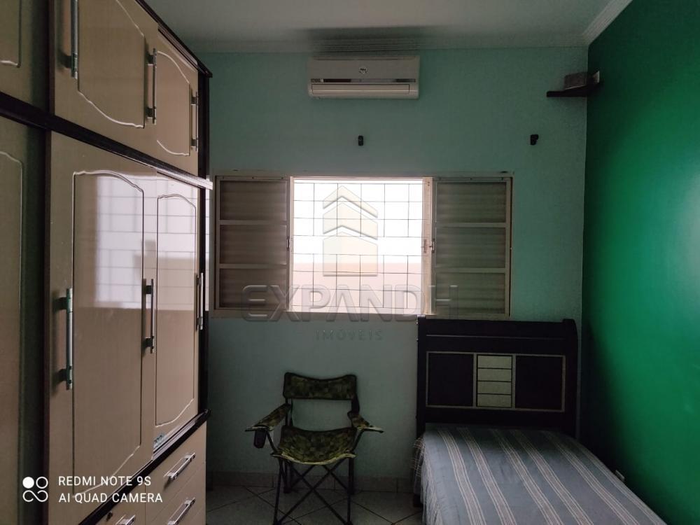 Comprar Casas / Padrão em Sertãozinho apenas R$ 370.000,00 - Foto 13