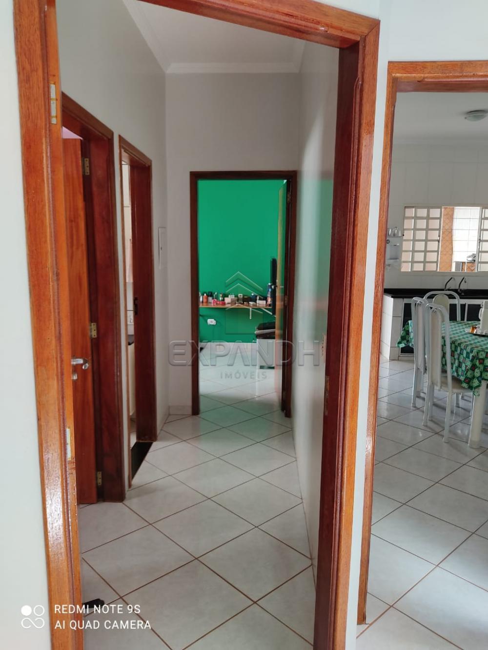 Comprar Casas / Padrão em Sertãozinho apenas R$ 370.000,00 - Foto 14