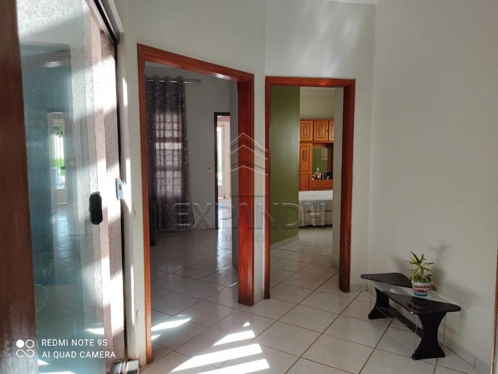 Comprar Casas / Padrão em Sertãozinho apenas R$ 370.000,00 - Foto 15