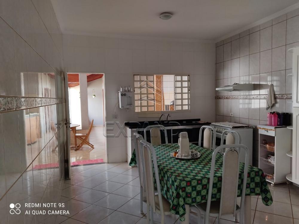Comprar Casas / Padrão em Sertãozinho apenas R$ 370.000,00 - Foto 16