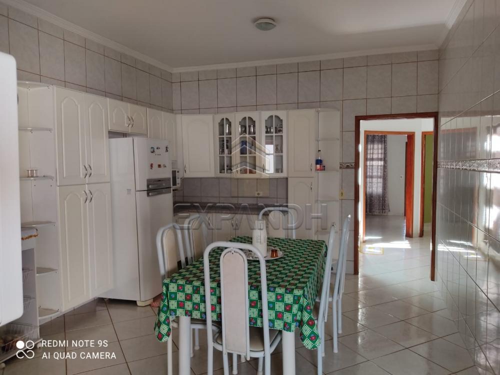 Comprar Casas / Padrão em Sertãozinho apenas R$ 370.000,00 - Foto 17