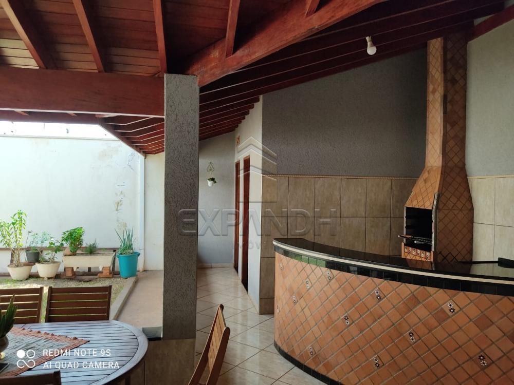 Comprar Casas / Padrão em Sertãozinho apenas R$ 370.000,00 - Foto 18