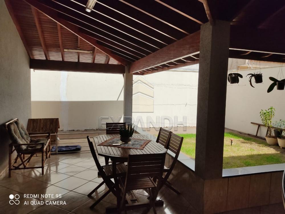 Comprar Casas / Padrão em Sertãozinho apenas R$ 370.000,00 - Foto 19