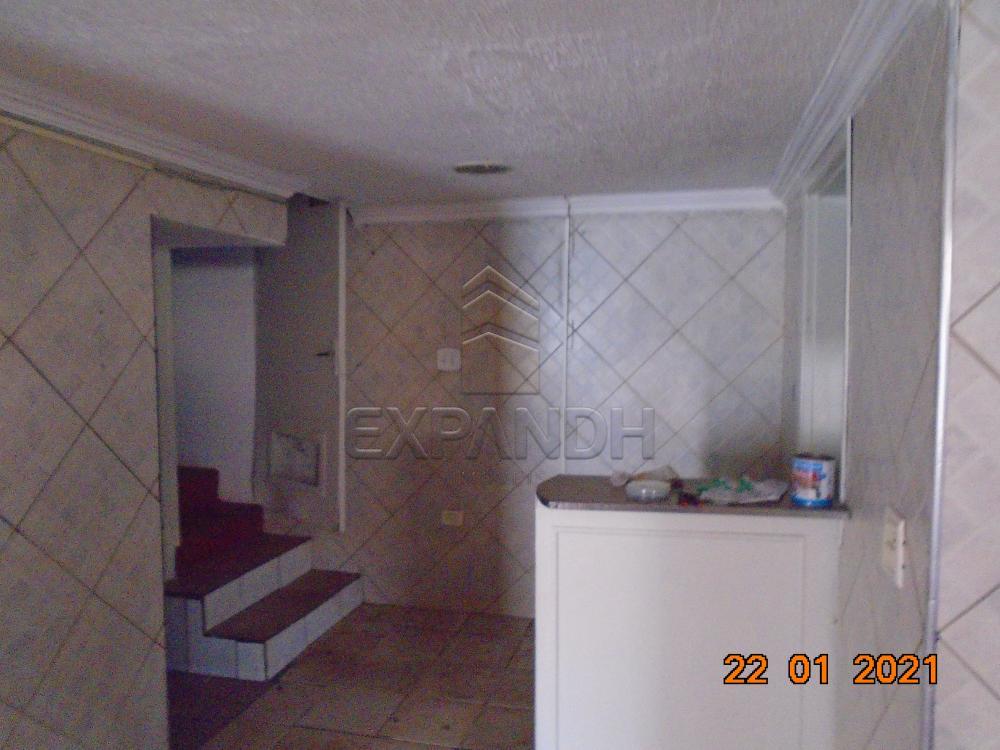 Alugar Comerciais / Salão em Sertãozinho R$ 6.300,00 - Foto 8