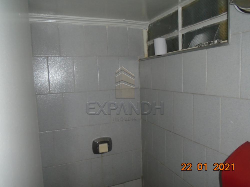 Alugar Comerciais / Salão em Sertãozinho R$ 6.300,00 - Foto 12