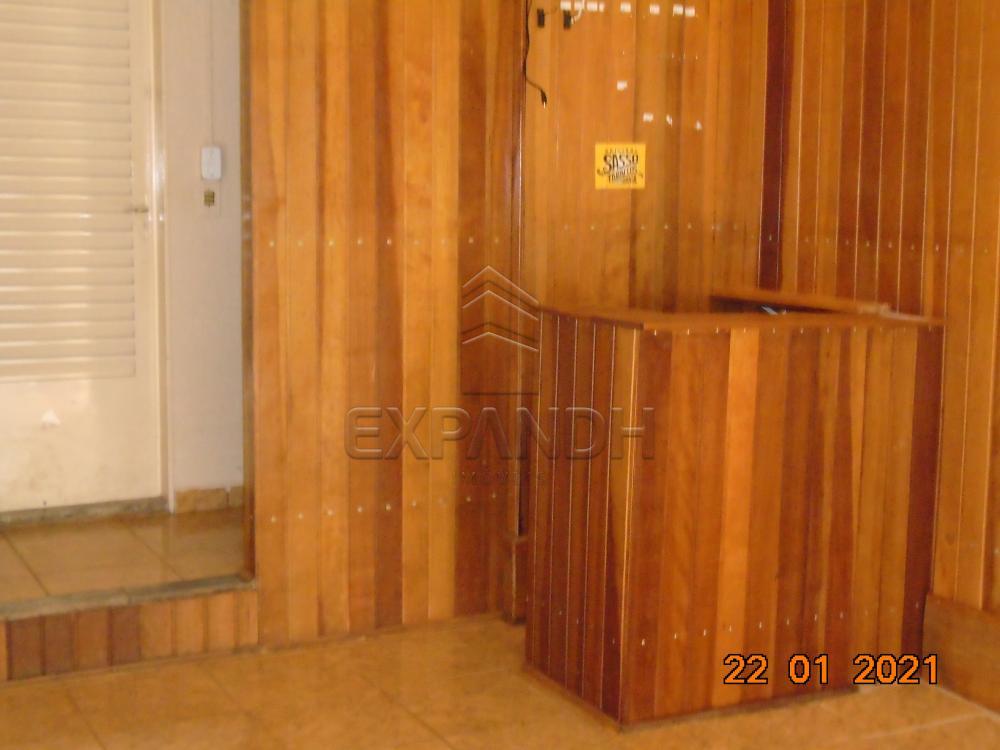Alugar Comerciais / Salão em Sertãozinho R$ 2.000,00 - Foto 5