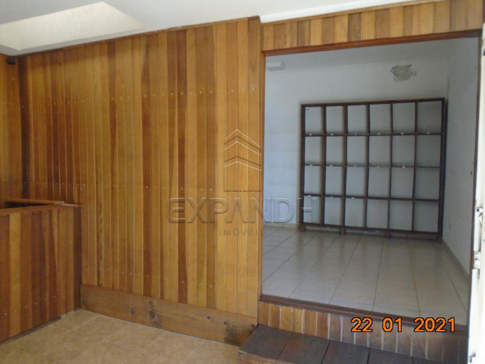 Alugar Comerciais / Salão em Sertãozinho R$ 2.000,00 - Foto 7