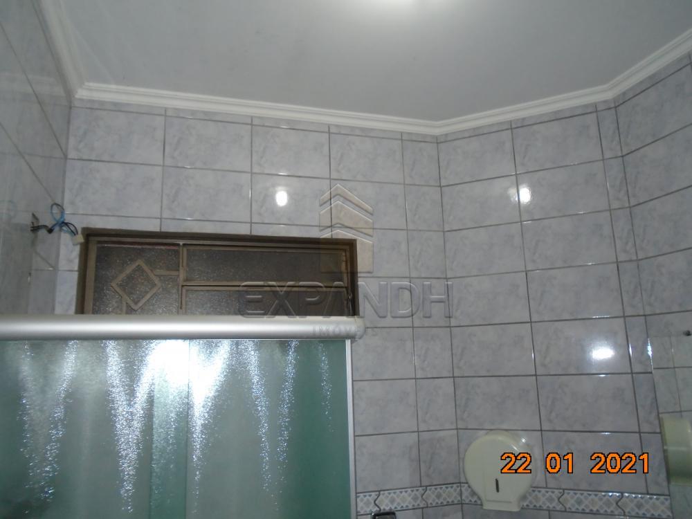 Alugar Comerciais / Salão em Sertãozinho R$ 2.000,00 - Foto 10