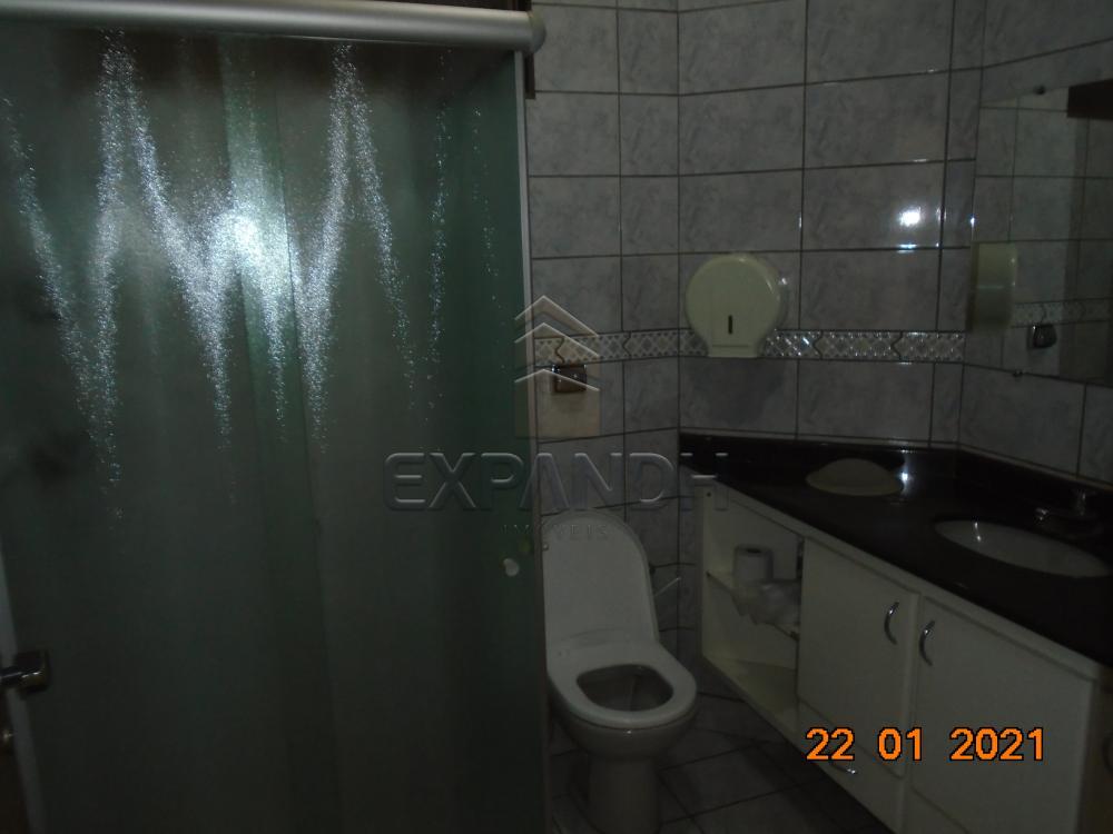 Alugar Comerciais / Salão em Sertãozinho R$ 2.000,00 - Foto 11