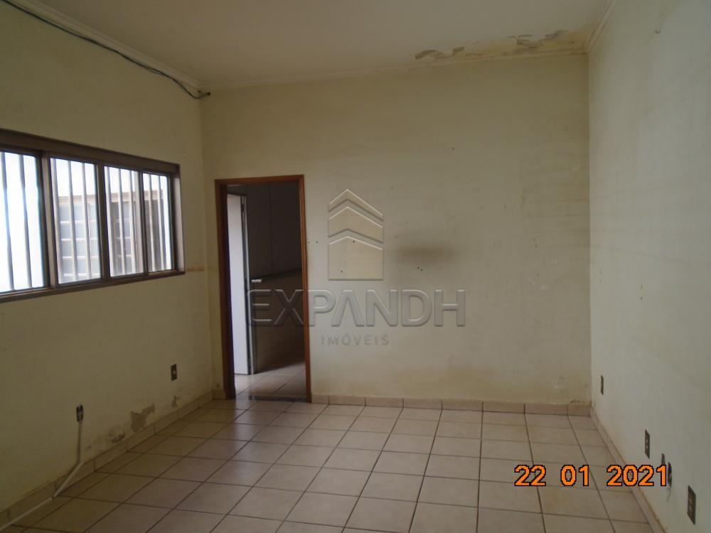 Alugar Comerciais / Salão em Sertãozinho R$ 2.000,00 - Foto 13