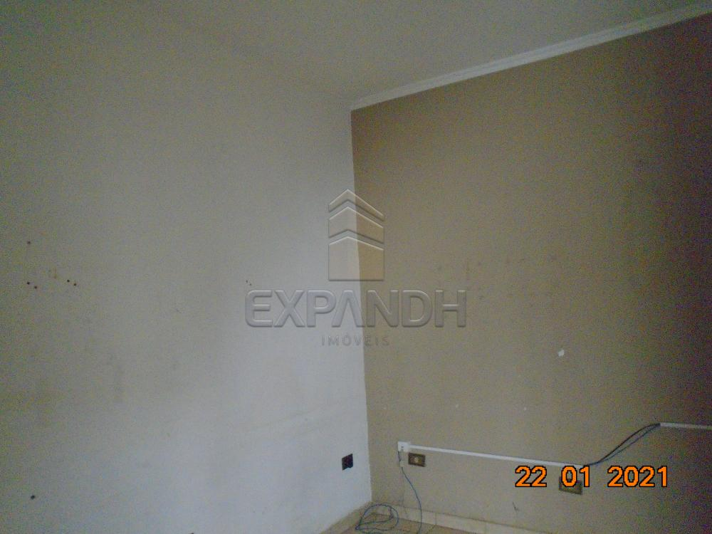 Alugar Comerciais / Salão em Sertãozinho R$ 2.000,00 - Foto 16