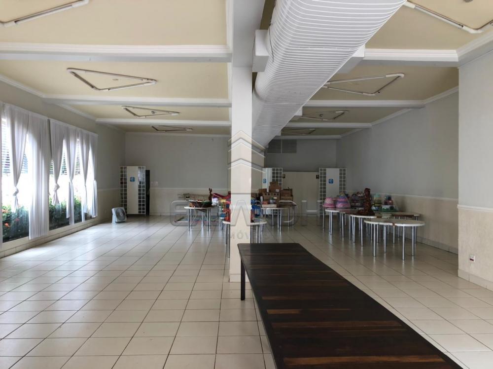 Alugar Comerciais / Salão em Sertãozinho R$ 12.500,00 - Foto 2