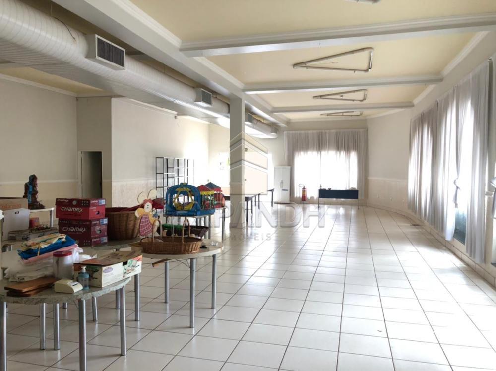 Alugar Comerciais / Salão em Sertãozinho R$ 12.500,00 - Foto 5
