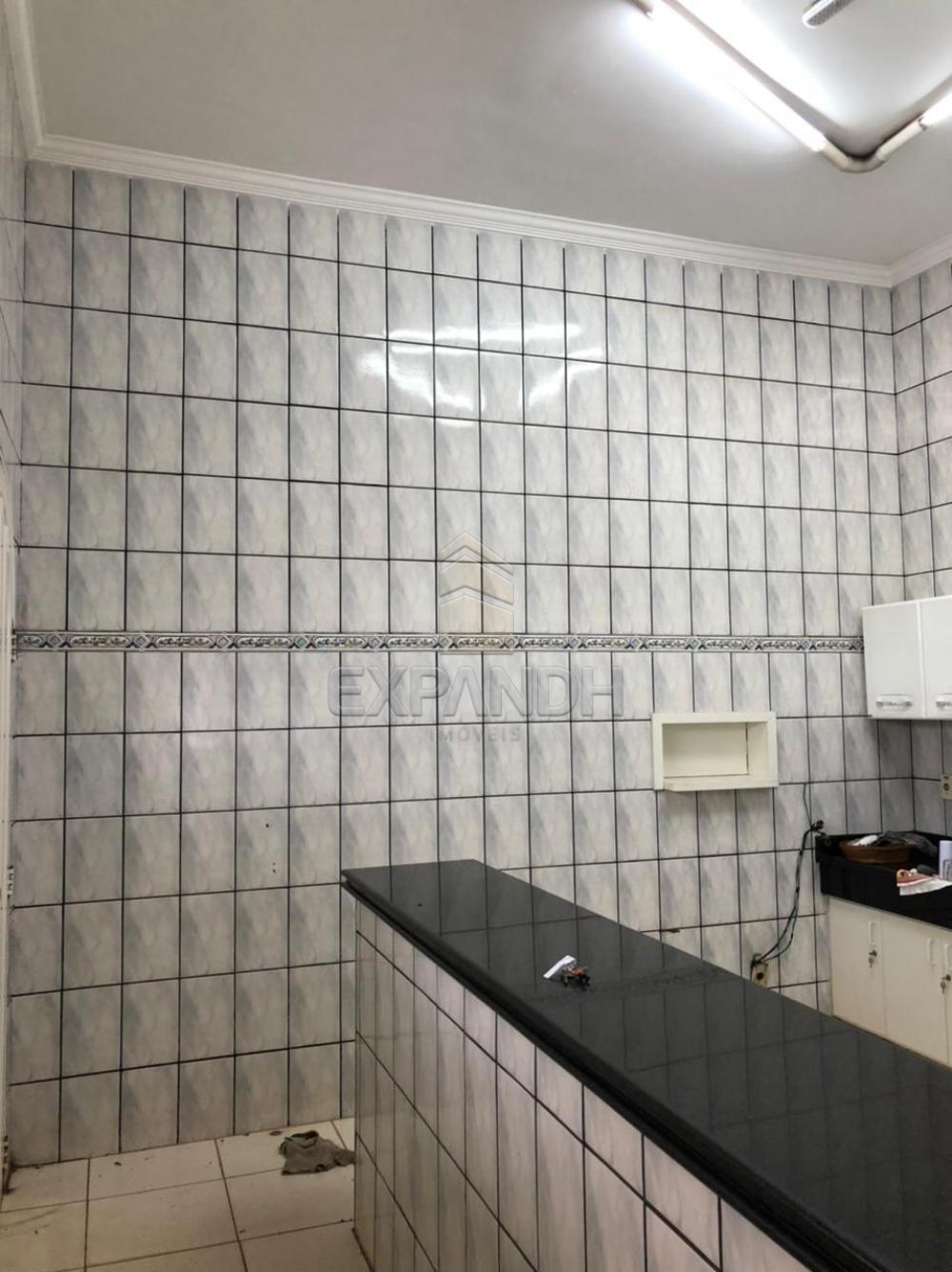 Alugar Comerciais / Salão em Sertãozinho R$ 12.500,00 - Foto 15