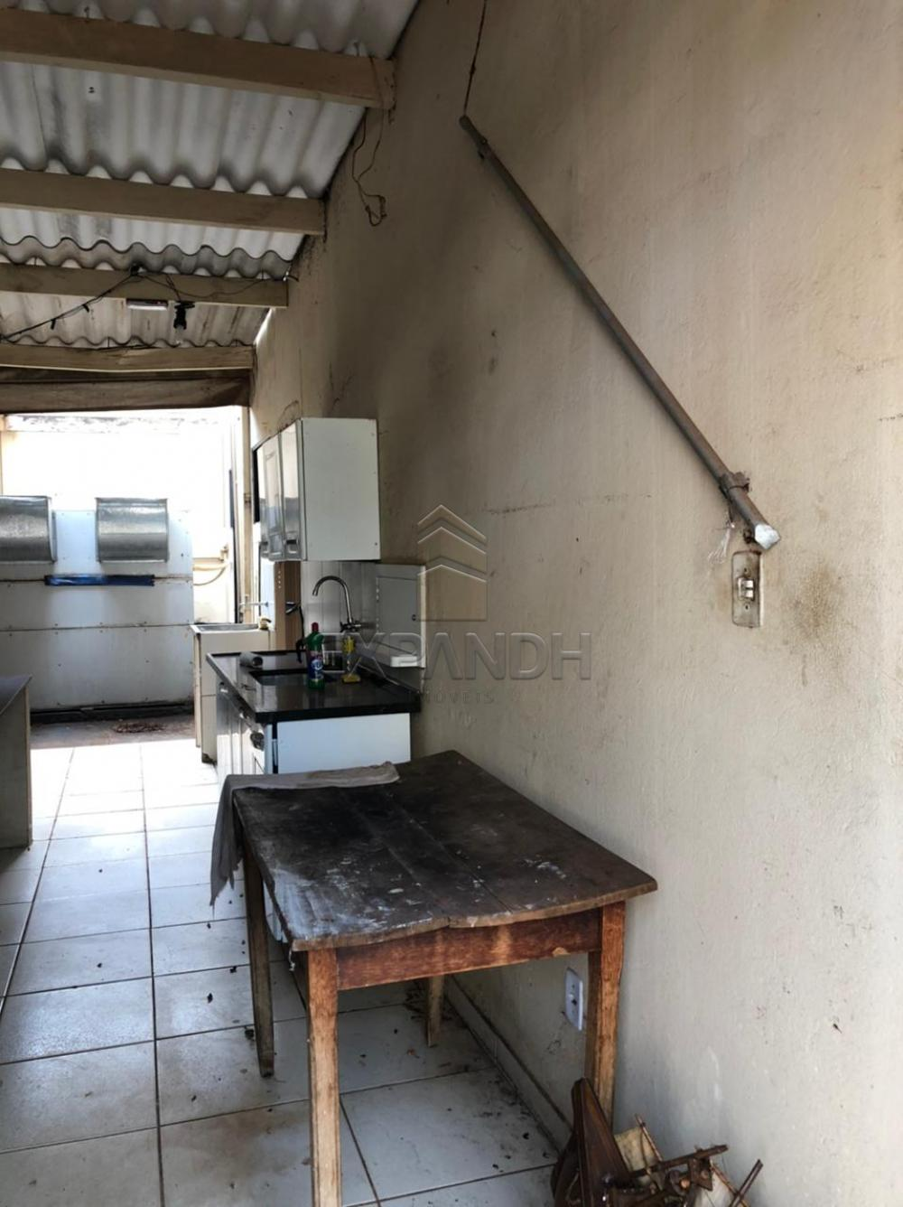 Alugar Comerciais / Salão em Sertãozinho R$ 12.500,00 - Foto 20