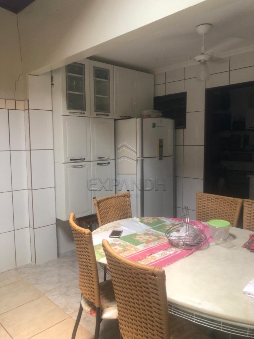 Comprar Casas / Padrão em Sertãozinho R$ 370.000,00 - Foto 20