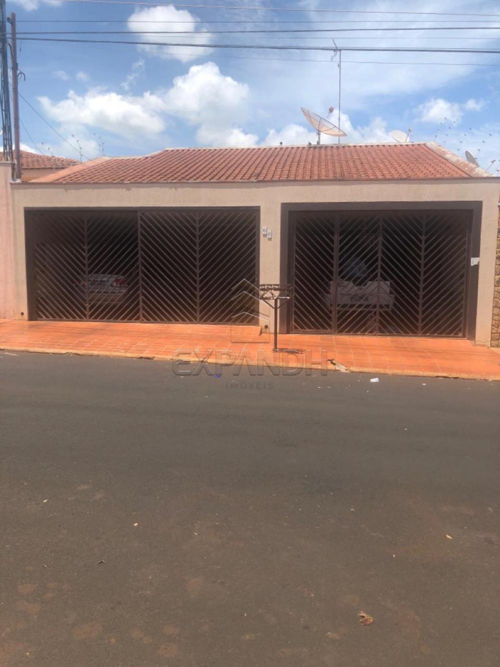 Comprar Casas / Padrão em Sertãozinho R$ 370.000,00 - Foto 2