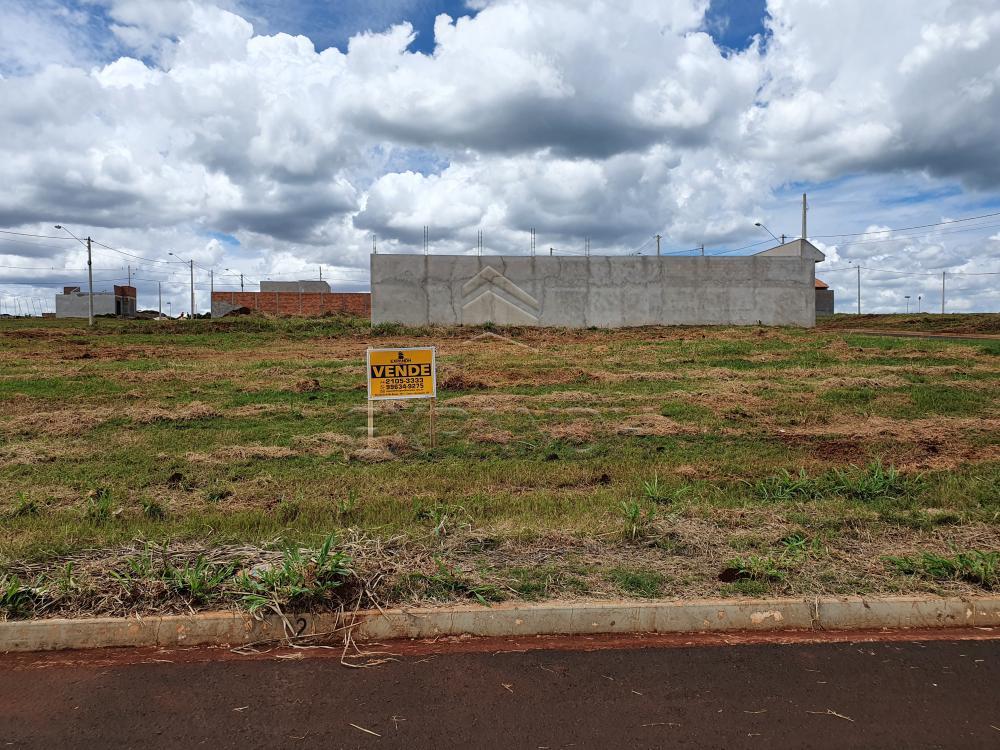 Comprar Terrenos / Padrão em Cruz das Posses R$ 77.000,00 - Foto 1
