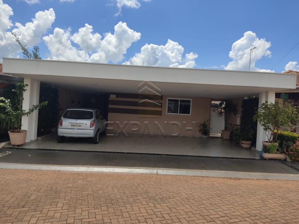 Comprar Casas / Condomínio em Sertãozinho R$ 640.000,00 - Foto 7