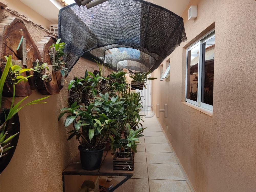 Comprar Casas / Condomínio em Sertãozinho R$ 640.000,00 - Foto 14