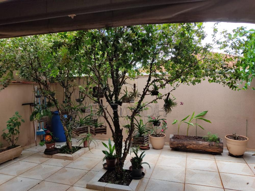 Comprar Casas / Condomínio em Sertãozinho R$ 640.000,00 - Foto 18
