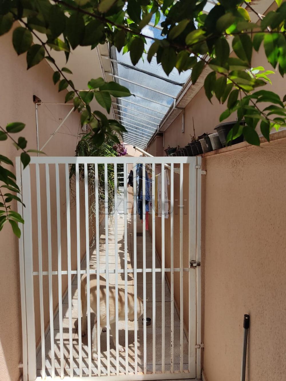Comprar Casas / Condomínio em Sertãozinho R$ 640.000,00 - Foto 21