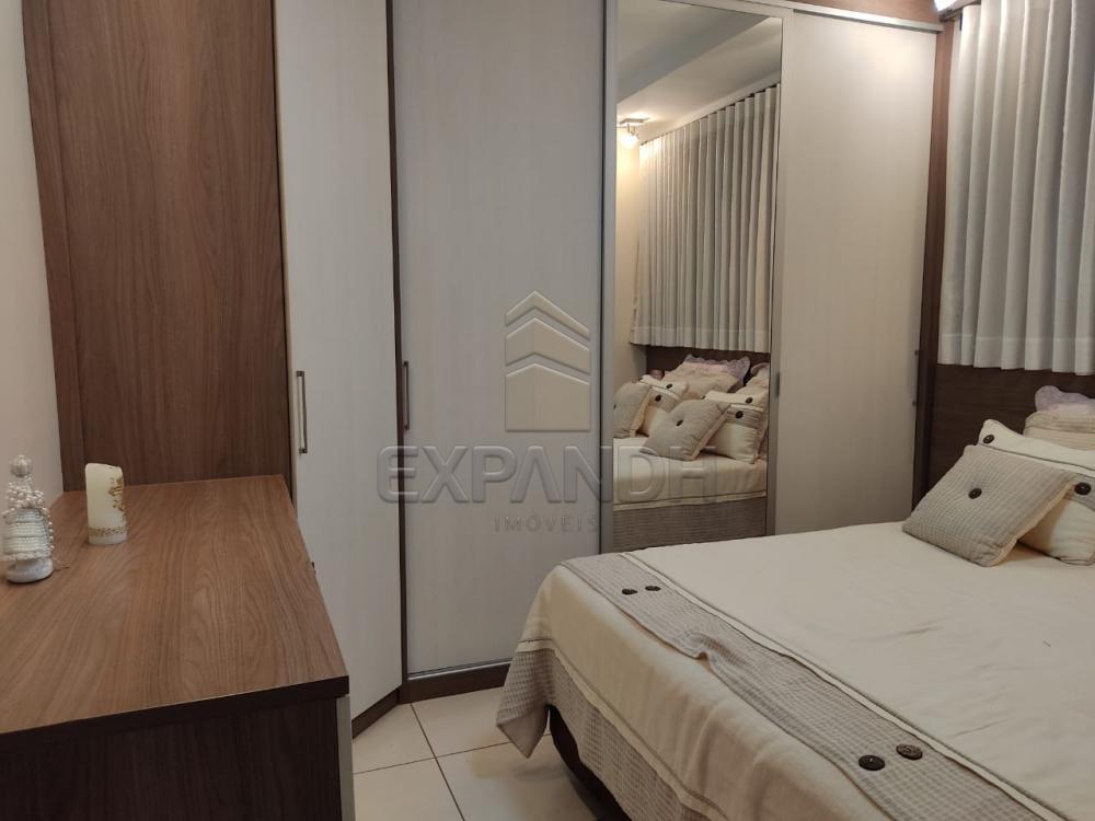 Comprar Casas / Condomínio em Sertãozinho R$ 640.000,00 - Foto 23