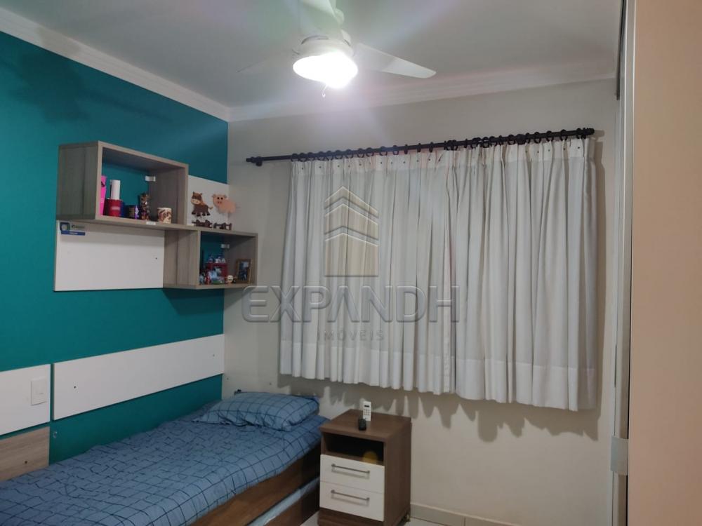 Comprar Casas / Condomínio em Sertãozinho R$ 640.000,00 - Foto 27
