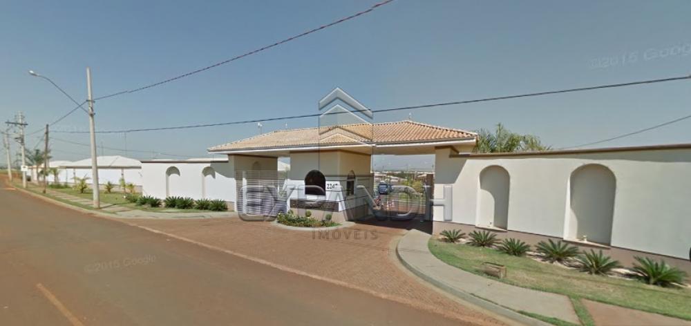 Comprar Casas / Condomínio em Sertãozinho R$ 640.000,00 - Foto 1
