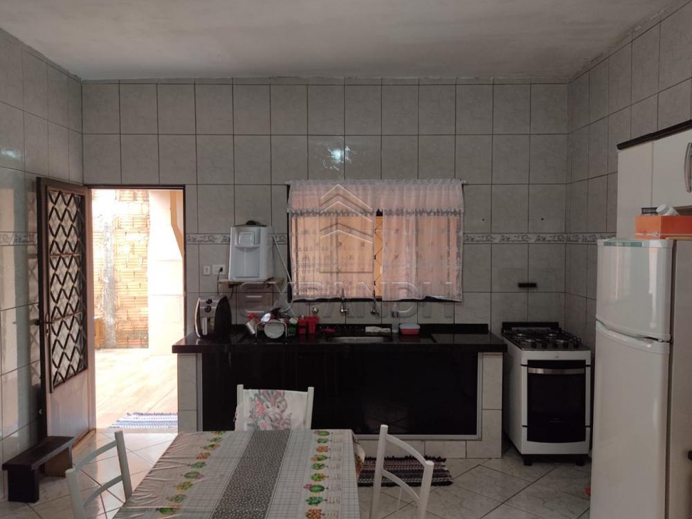 Comprar Casas / Padrão em Sertãozinho R$ 290.000,00 - Foto 9