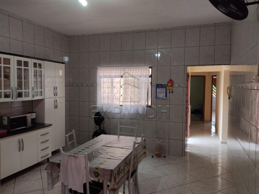 Comprar Casas / Padrão em Sertãozinho R$ 290.000,00 - Foto 10