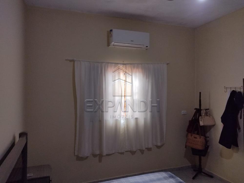 Comprar Casas / Padrão em Sertãozinho R$ 290.000,00 - Foto 13