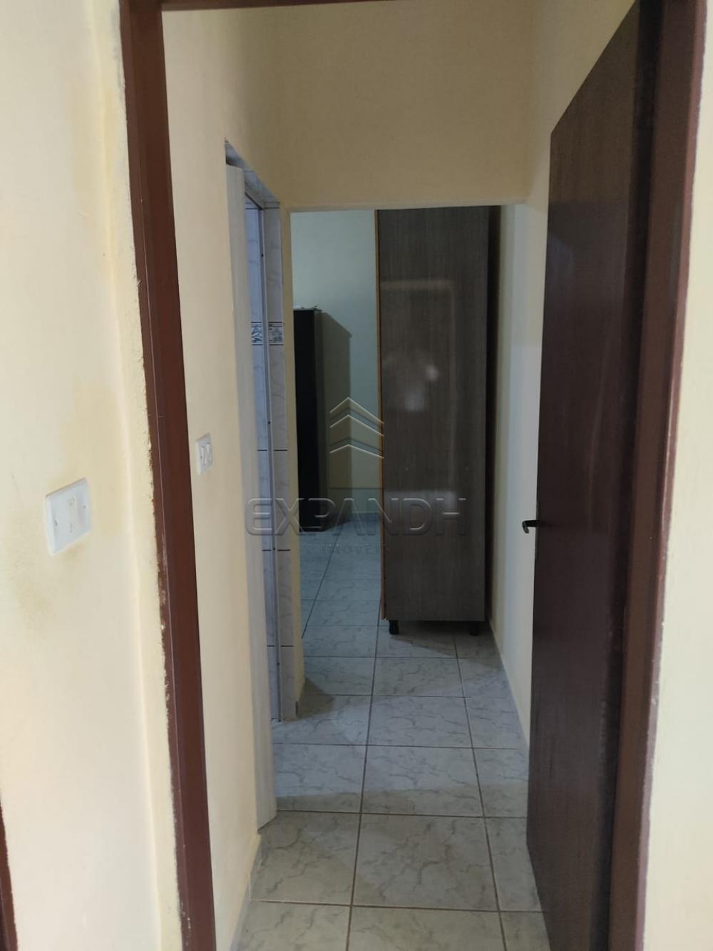Comprar Casas / Padrão em Sertãozinho R$ 290.000,00 - Foto 15