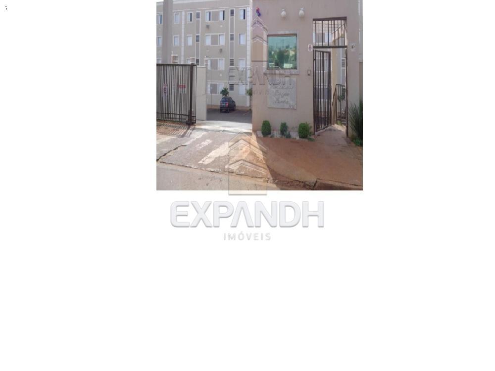 Comprar Apartamentos / Padrão em Sertãozinho R$ 148.000,00 - Foto 1