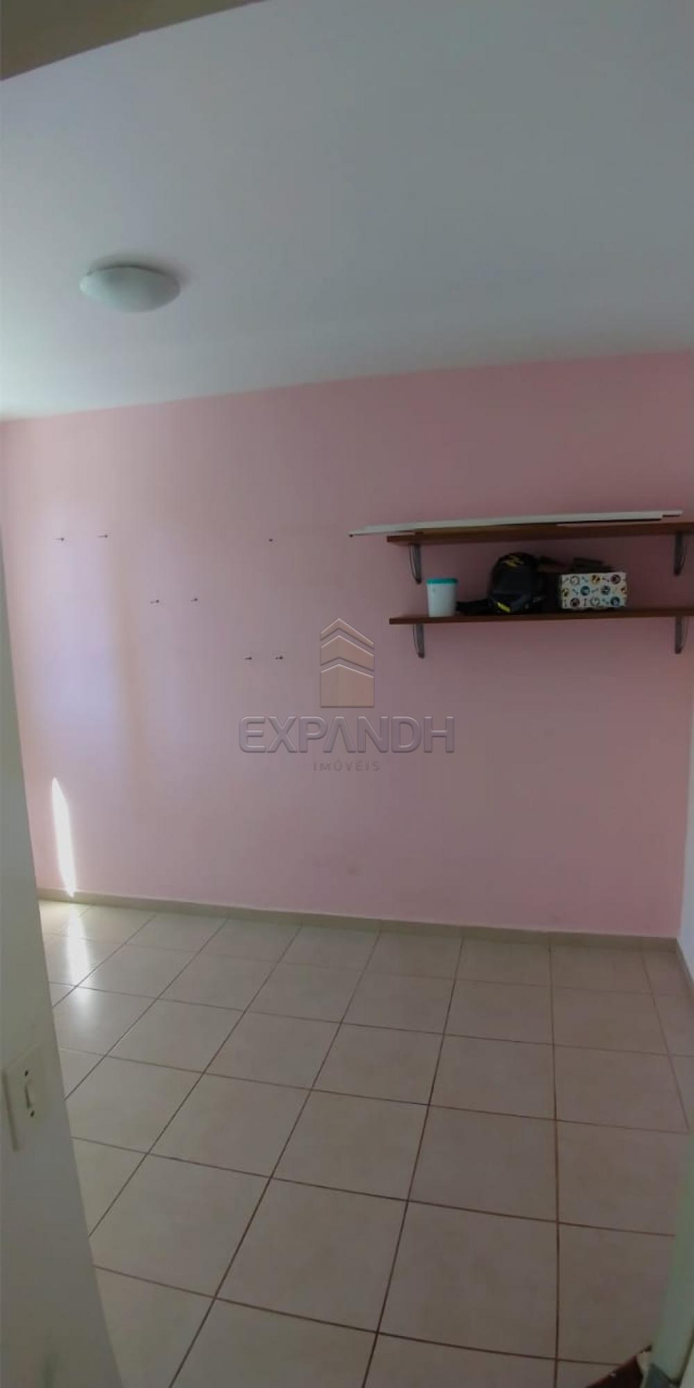 Comprar Apartamentos / Padrão em Sertãozinho R$ 148.000,00 - Foto 10