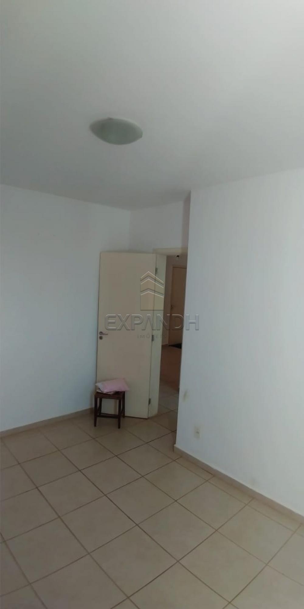 Comprar Apartamentos / Padrão em Sertãozinho R$ 148.000,00 - Foto 11