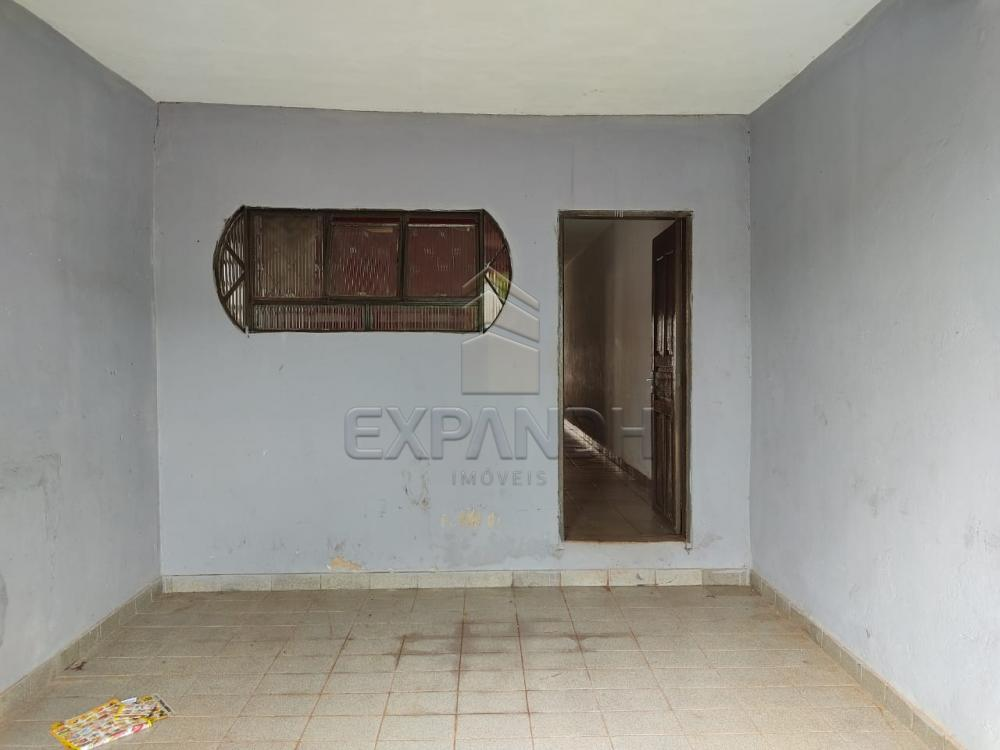 Comprar Casas / Padrão em Sertãozinho apenas R$ 120.000,00 - Foto 2
