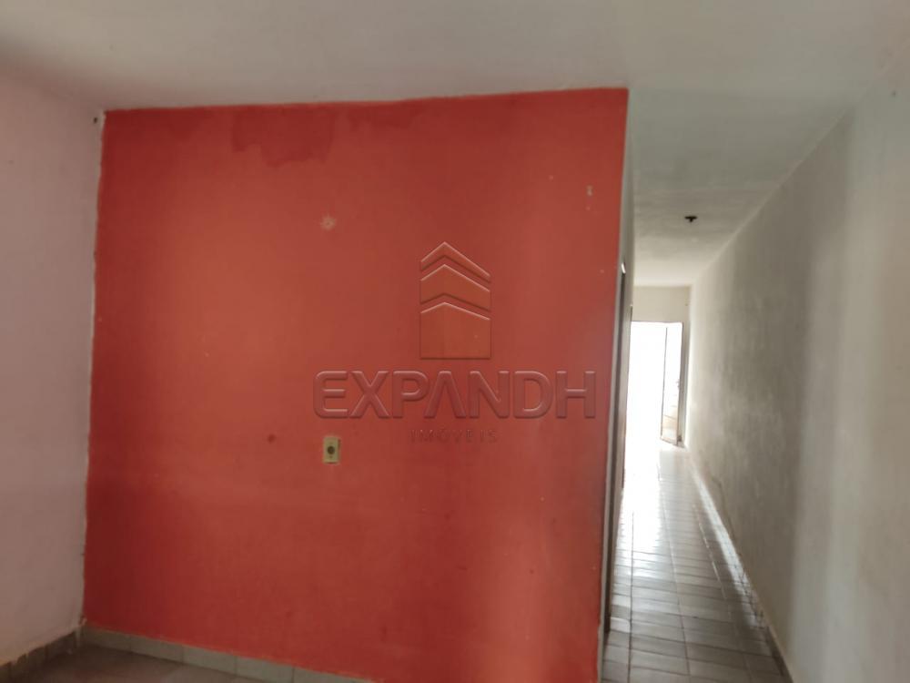 Comprar Casas / Padrão em Sertãozinho apenas R$ 120.000,00 - Foto 3