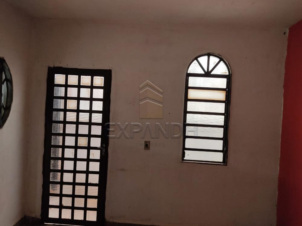 Comprar Casas / Padrão em Sertãozinho apenas R$ 120.000,00 - Foto 4