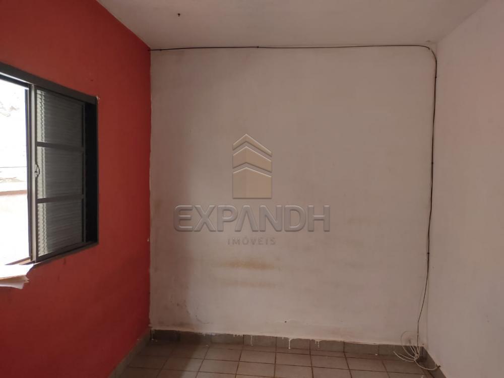 Comprar Casas / Padrão em Sertãozinho R$ 110.000,00 - Foto 5