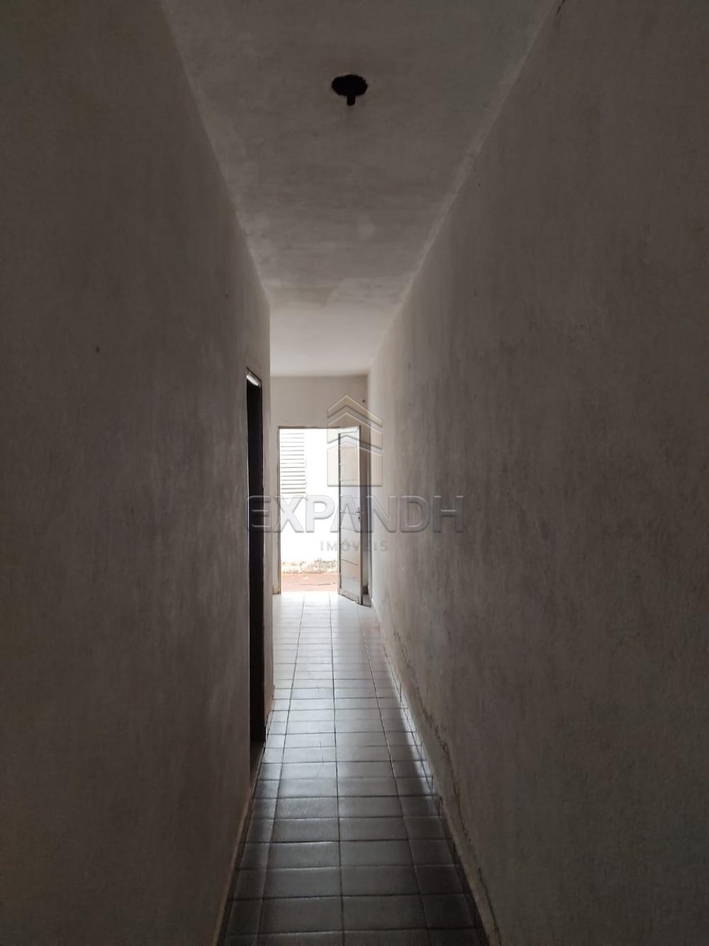 Comprar Casas / Padrão em Sertãozinho apenas R$ 120.000,00 - Foto 6