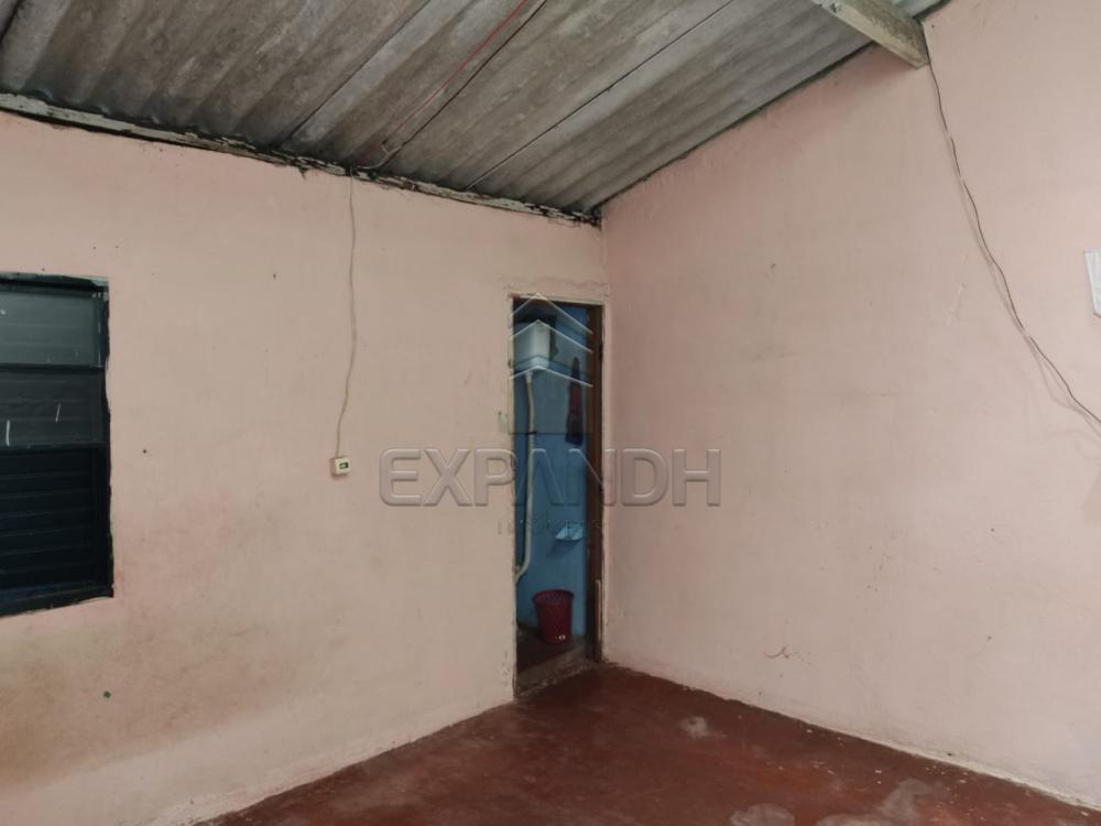 Comprar Casas / Padrão em Sertãozinho R$ 110.000,00 - Foto 12