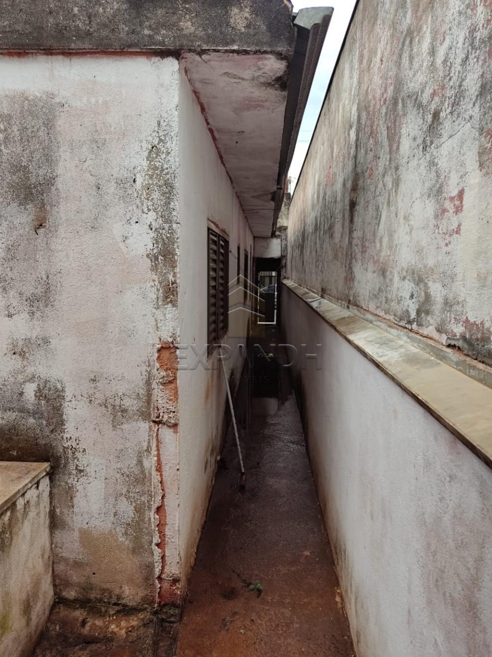 Comprar Casas / Padrão em Sertãozinho apenas R$ 120.000,00 - Foto 13