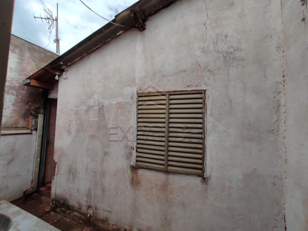 Comprar Casas / Padrão em Sertãozinho apenas R$ 120.000,00 - Foto 10
