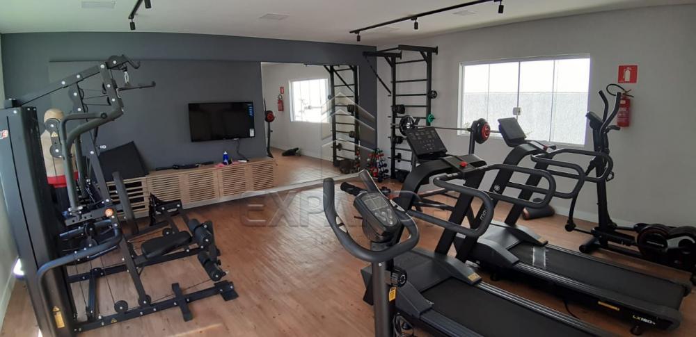 Alugar Apartamentos / Padrão em Sertãozinho apenas R$ 650,00 - Foto 35