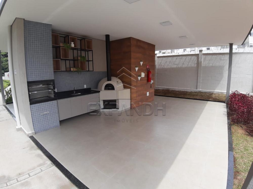 Alugar Apartamentos / Padrão em Sertãozinho apenas R$ 450,00 - Foto 18